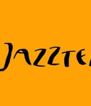 Jazztel, Pescanova y Técnicas, las tres joyas 'medianas' de BPI