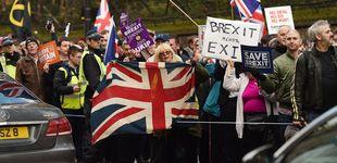 Post de UK puede dar marcha atrás al Brexit unilateralmente, según la Justicia de la UE