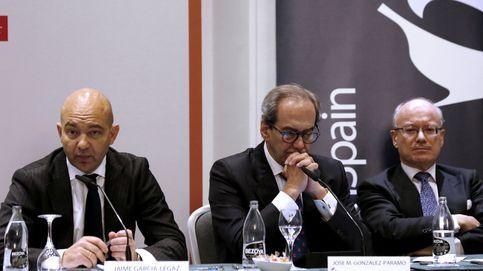 Feito (IEE), sobre Podemos: pueden engañar a los votantes, pero no a los mercados
