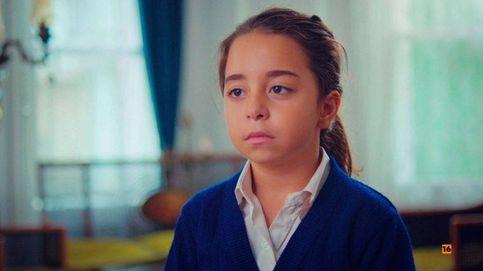 ¿Quién es Beren Gokyildiz, la talentosa niña que interpreta a Öykü en 'Mi hija'?