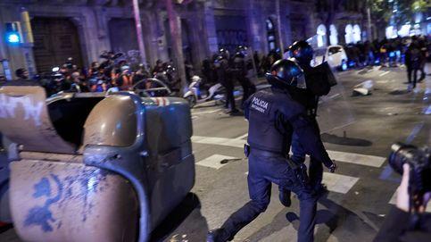 La Generalitat premia con 100.000 euros al despacho que pone en jaque a los policías