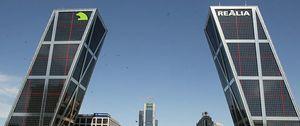 El 'gap' inmobiliario en Europa: solo subirán los precios de las propiedades de primer nivel
