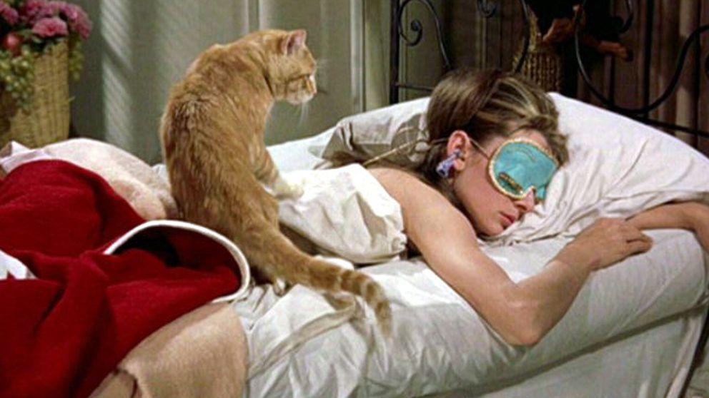 Cinco claves para dormir mejor y evitar las pausas del sueño
