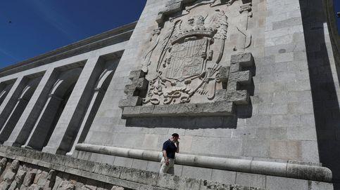 El Gobierno cree ya que no podrá exhumar a Franco en julio