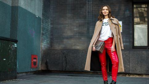 Black Friday: abrigos, botines, vestidos de fiesta… Siete compras imprescindibles
