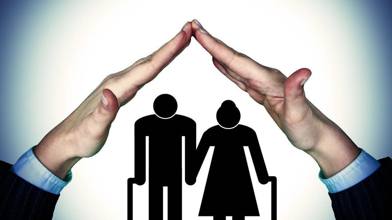 El Gobierno dará 525 € a los pensionistas que vivan de alquiler sin casa en propiedad