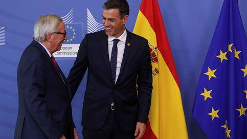 El 71 % de los españoles no dejaría la UE si hubiese un referéndum como el del Brexit