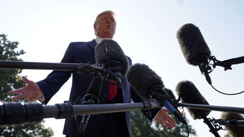La escalada de la guerra comercial aumenta el temor a una crisis global