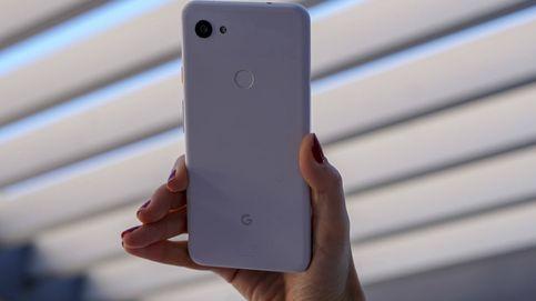 Google se marca un Xiaomi: el móvil con la mejor cámara (de fotos) cuesta 399 euros