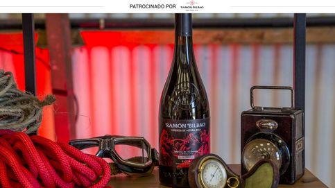 Los vinos de altura son más frescos y tienen un color más vivo