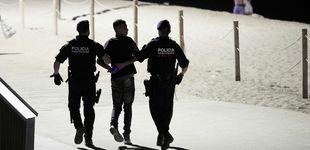 Post de Cataluña pide toque de queda en Barcelona y 61 municipios y el TSJEX lo tumba en 3 zonas