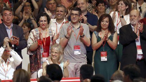 El presidente del CIS deja su cargo en la cúpula del PSOE tras la presión