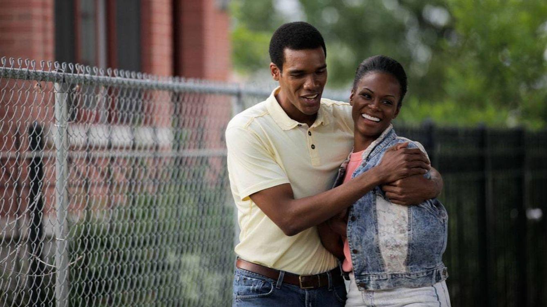 'I love you, Obama', así enloqueció a Hollywood el primer presidente negro