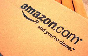Amazon, un monopolio que beneficia a los clientes