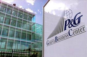 Procter & Gamble gana un 104,1% más en su segundo trimestre fiscal y eleva previsiones