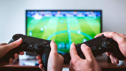 Las mejores ofertas en PlayStation 4 en el Prime Day 2020