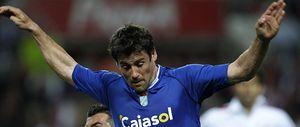 Foto: El Xerez agoniza y podría ser el primer club en desaparecer con la Liga iniciada