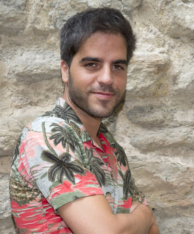 Foto: Ernesto Sevilla (Gtres)