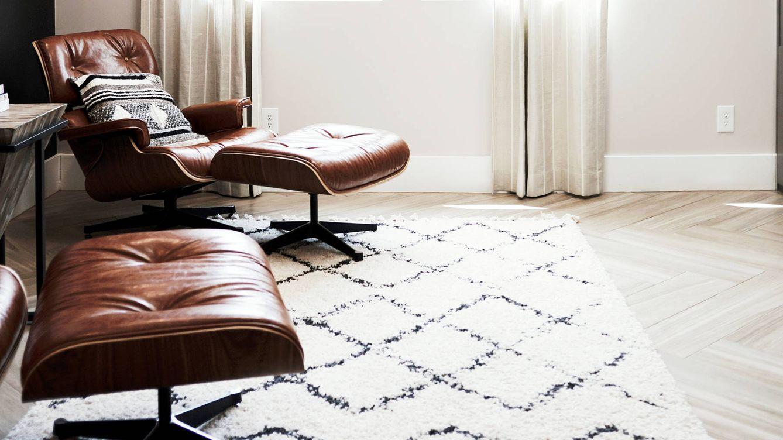 Te contamos qué es el estilo Mid Century y cómo puedes conseguirlo en tu casa