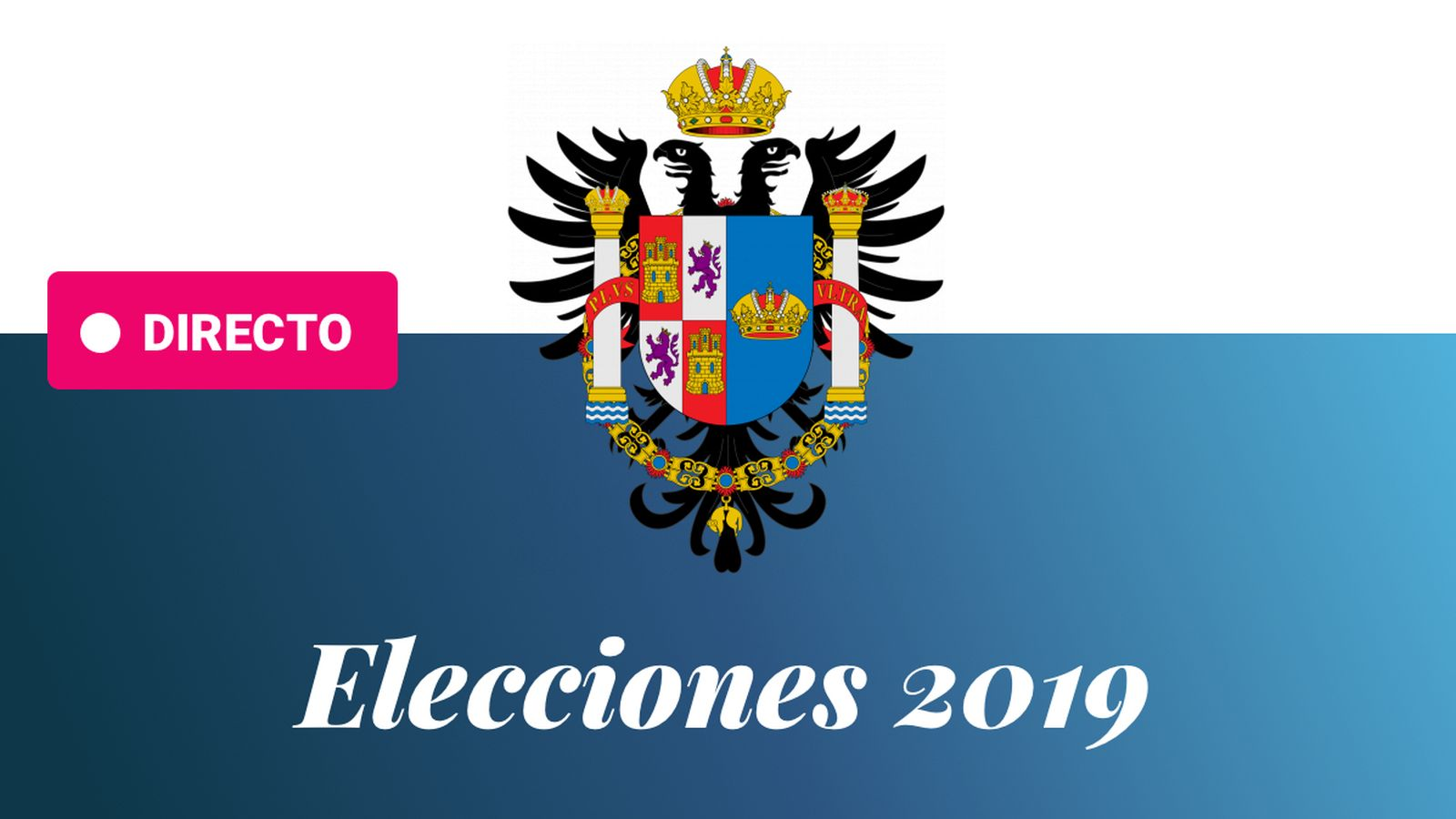 Foto: Elecciones generales 2019 en la provincia de Toledo. (C.C./Asqueladd)