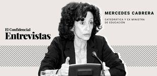 """Post de  """"La victoria de Zapatero desató las teorías de la conspiración del 11-M"""""""