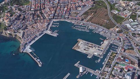 La Justicia acaba con el exclusivo corralito del club náutico de Ibiza al anular la concesión