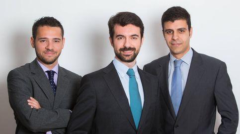 Metavalor apuesta por Renta Corporación, Gestamp y OHL