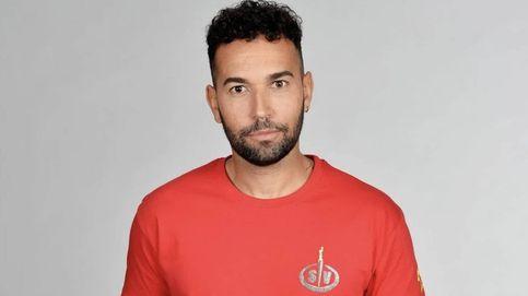 ¿Quién es Omar Sánchez, novio de Anabel Pantoja y concursante de 'SV '?