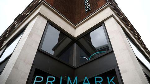 Primark desafía al covid: abrirá 4 tiendas en España y cree que sus cifras serán buenas