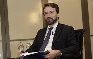 España no va a vivir una recuperación corta; será sólida y con vistas al largo plazo