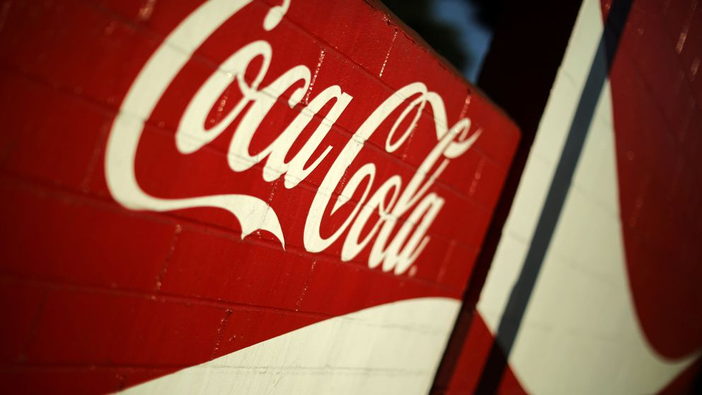 Coca-Cola European Partners gana 688 millones en 2017, un 25% más