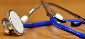 Foto: La medicina defensiva: cómo los médicos evitan las demandas