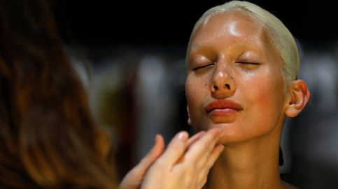 Efecto bótox sin pinchazos: cosméticos para conseguir un efecto lifting