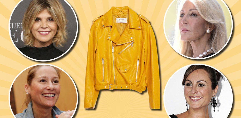 Foto: Algunas de las famosas que han opinado sobre esta moda (plaga)