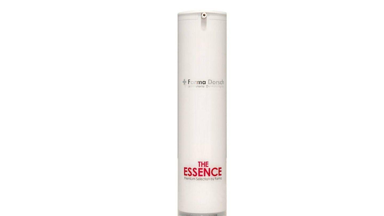Sérum Hidratante Premium The Essence de Farma Dorsch.