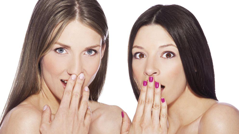 Los secretos que ellas sólo revelan a sus amigas (y jamás a sus parejas)
