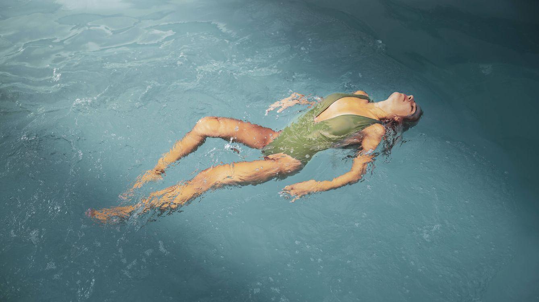Los beneficios para el cuerpo y la mente de bañarse con agua fría