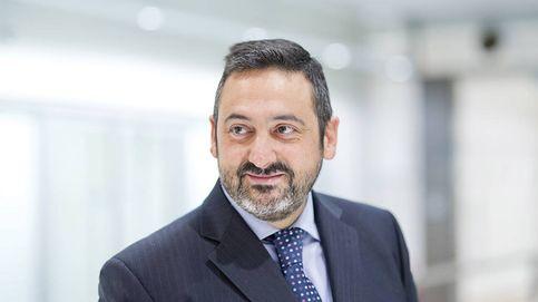 La culpa es del español: Álex Cruz o por qué funcionan mal las empresas globales