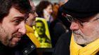 Los 'exconsellers' Comín y Puig comparecerán ante el juez belga el 15-N