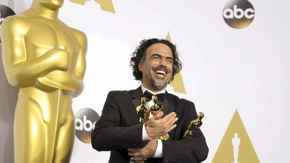 A los Oscar ya no les gustan los directores yanquis