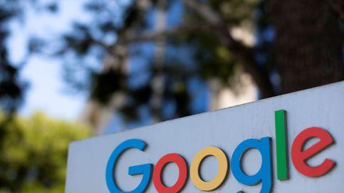 La gran amenaza para la universidad no es el covid, sino el nuevo plan de Google