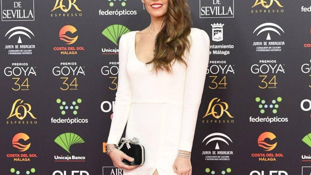 Premios Goya: Ona Carbonell, de deportista de élite a chica de cine