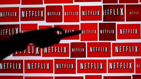 Un Netflix imparable, objeto de deseo de dos gigantes de Wall Street