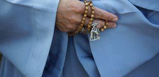 Post de Los ateos saben más de religión que los cristianos, pero menos que los judíos. ¿Y tú?