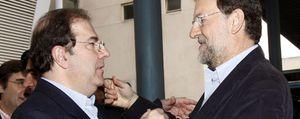 Foto: Nuevo caso de corrupción en el PP: al menos 13altos cargos en Castilla y León bajo sospecha