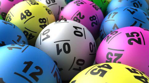 Comprobar Bonoloto: este es el número premiado del sorteo del martes 16 de octubre