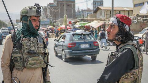 La Abogacía pide un esfuerzo al Gobierno para acoger a los afganos que huyen