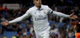 Post de Mariano vuelve al Real Madrid: Lopetegui ya tiene a su deseado delantero