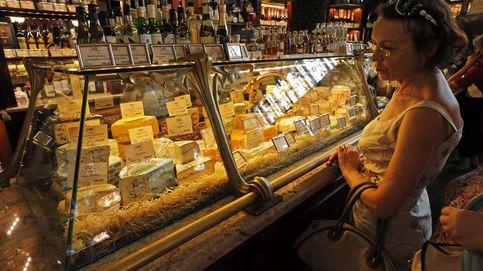 El queso 'low cost' holandés castiga a la industria española: No podemos competir