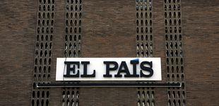 Post de Prisa salva 'in extremis' otro pleito con una exdirectiva de 'El País'